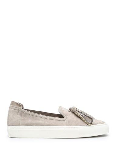 Lifestyle Ayakkabı-Rachel Zoe